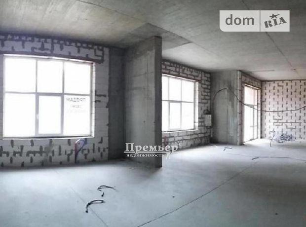 Продажа однокомнатной квартиры в Одессе, на ул. Маршала Малиновского район Малиновский фото 1