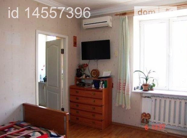 Продажа квартиры, 1 ком., Одесса, р‑н.Малиновский, Маршрутная улица