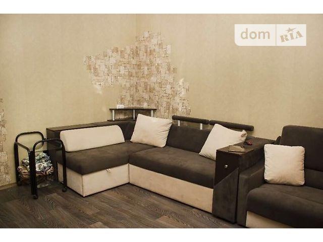 Продажа квартиры, 3 ком., Одесса, р‑н.Малиновский, Майский 3-й