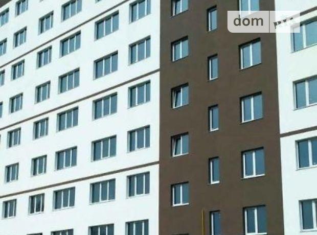 Продажа квартиры, 1 ком., Одесса, р‑н.Малиновский, Михаила Грушевского улица