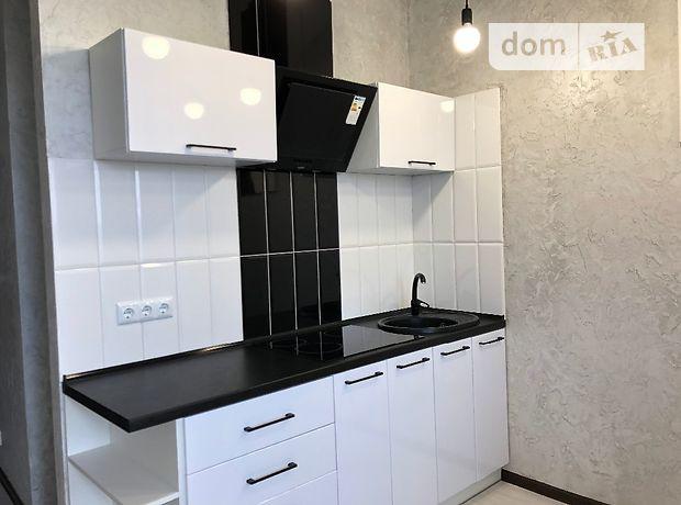 Продажа однокомнатной квартиры в Одессе, на ул. Михайловская район Малиновский фото 1