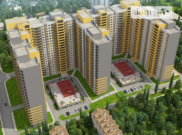 Продаж квартири, 2 кім., Одеса, р‑н.Малиновський, Михайлівська вулиця, буд. 8