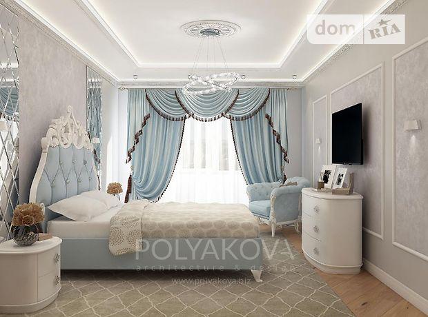 Продажа двухкомнатной квартиры в Одессе, на ул. Михайловская 8, район Малиновский фото 1