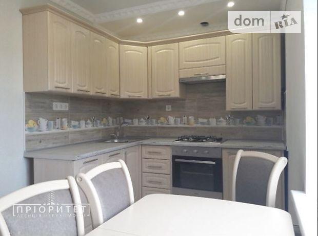 Продажа однокомнатной квартиры в Одессе, на ул. Урицкого район Малиновский фото 1
