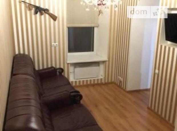 Продажа квартиры, 1 ком., Одесса, р‑н.Малиновский, Мясоедовская улица