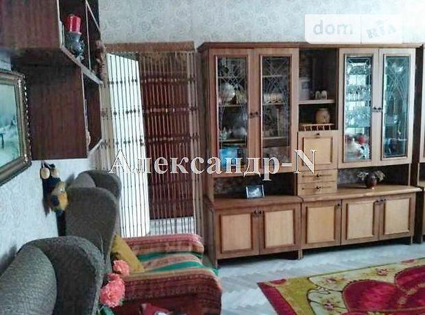 Продаж квартири, 2 кім., Одеса, р‑н.Малиновський, М'ясоєдовська вулиця