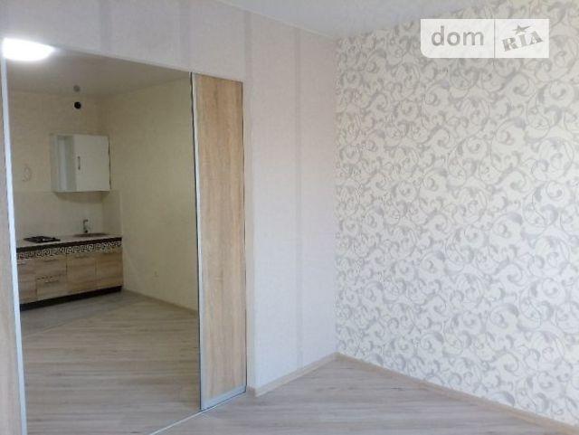 Продаж квартири, 1 кім., Одесса, р‑н.Малиновський, Николая Боровского