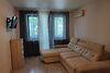 Продаж двокімнатної квартири в Одесі на вул. Космонавтів район Малиновський фото 7