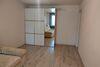 Продаж двокімнатної квартири в Одесі на вул. Космонавтів район Малиновський фото 8