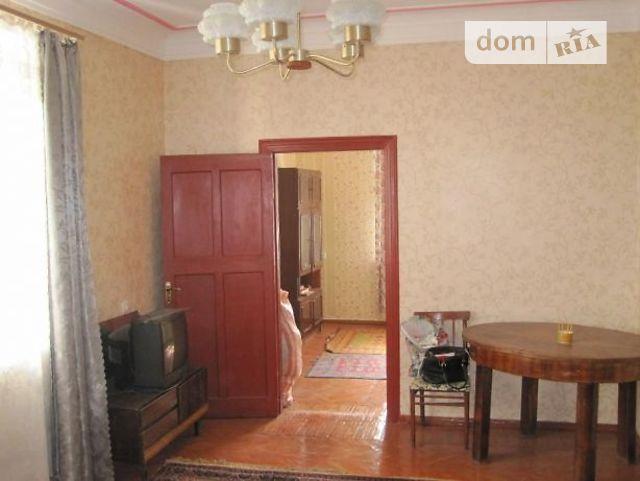 Продажа квартиры, 3 ком., Одесса, р‑н.Малиновский, Овидиопольская дорога
