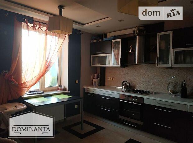 Продажа однокомнатной квартиры в Одессе, на ул. Парковая 77 район Малиновский фото 1