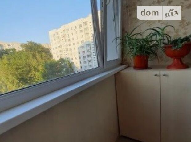 Продажа трехкомнатной квартиры в Одессе, на пер. Парковый район Малиновский фото 1