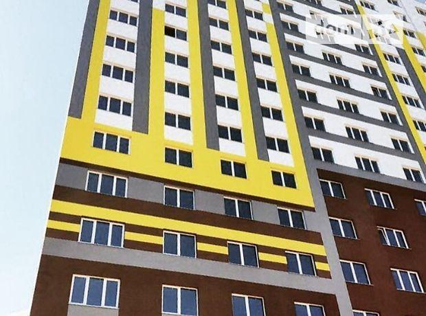 Продажа однокомнатной квартиры в Одессе, на ул. Пестеля район Малиновский фото 1
