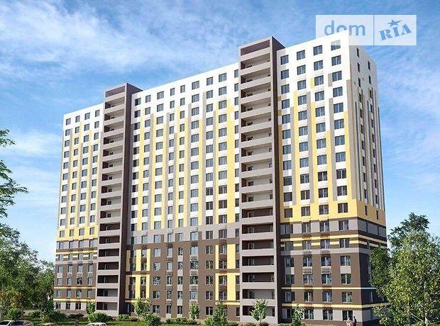 Продажа двухкомнатной квартиры в Одессе, на ул. Пестеля 6/3, район Малиновский фото 1