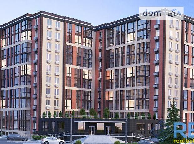 Продажа однокомнатной квартиры в Одессе, на ул. Плиева 1 район Малиновский фото 1