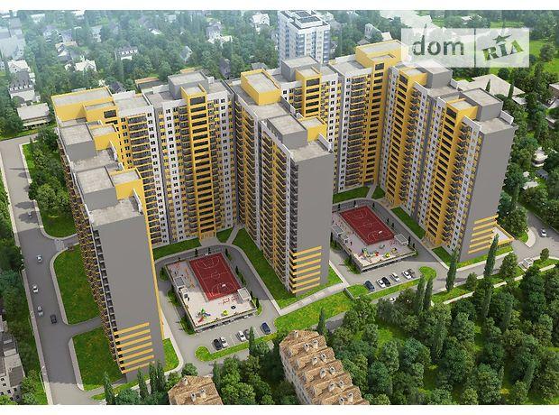 Продаж квартири, 1 кім., Одеса, р‑н.Малиновський, Прохоровська вулиця
