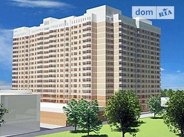 Продаж квартири, 1 кім., Одеса, р‑н.Малиновський, Проценка вулиця