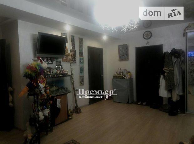 Продажа однокомнатной квартиры в Одессе, на ул. Шота Руставели район Малиновский фото 1