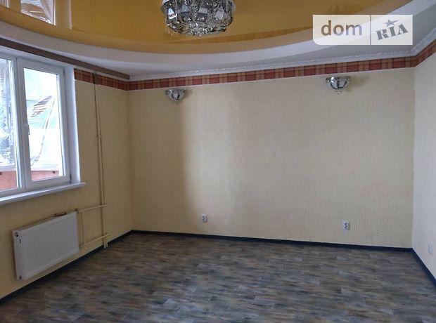 Продажа квартиры, 1 ком., Одесса, р‑н.Малиновский, Шота Руставели улица
