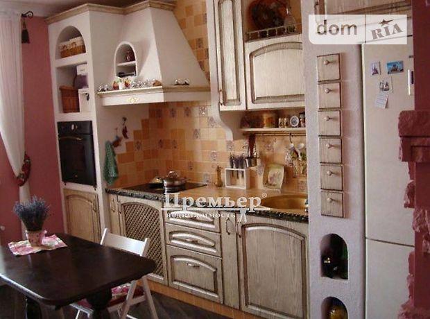 Продажа однокомнатной квартиры в Одессе, на ул. Скворцова район Малиновский фото 1