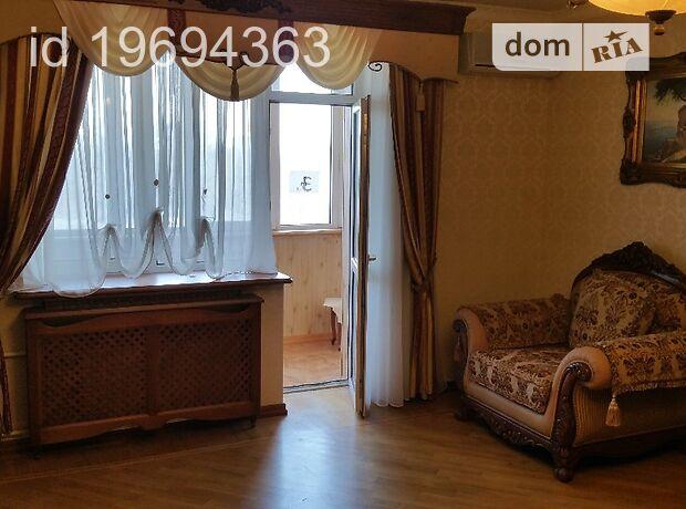 Продажа трехкомнатной квартиры в Одессе, на ул. Скворцова район Малиновский фото 1