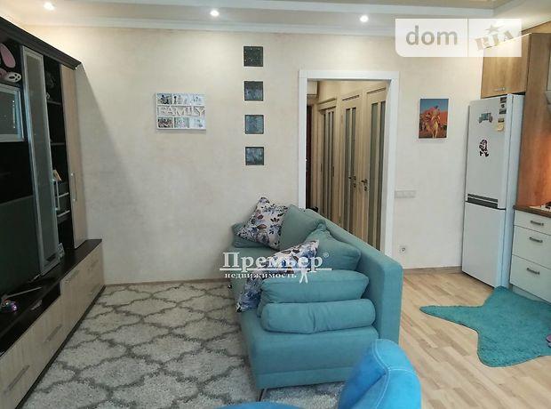 Продажа однокомнатной квартиры в Одессе, на 2-й пер. Сурикова район Малиновский фото 1