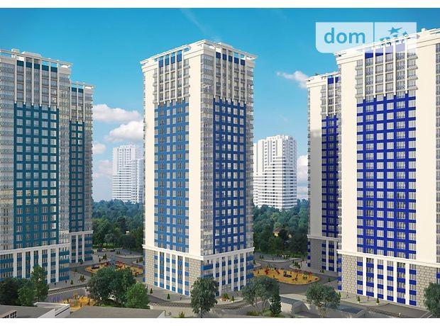 Продаж квартири, 1 кім., Одесса, р‑н.Малиновський, Толбухина улица