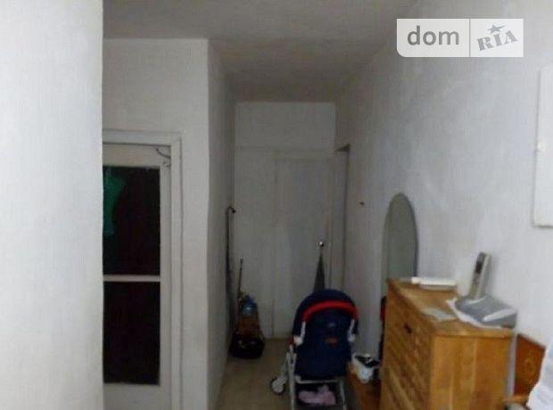 Продажа двухкомнатной квартиры в Одессе, на ул. Валентины Терешковой район Малиновский фото 1