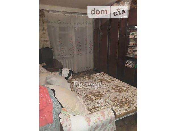 Продажа однокомнатной квартиры в Одессе, на ул. Варненская район Малиновский фото 1
