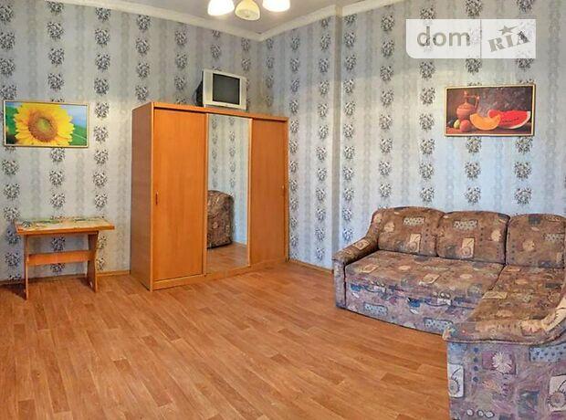 Продажа однокомнатной квартиры в Одессе, на 5-я ул. Заводская 233, район Малиновский фото 1
