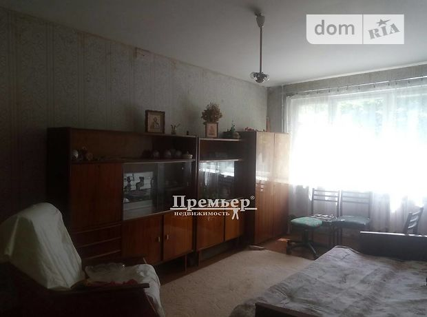 Продажа трехкомнатной квартиры в Одессе, на Радостная ул. район Малиновский фото 1