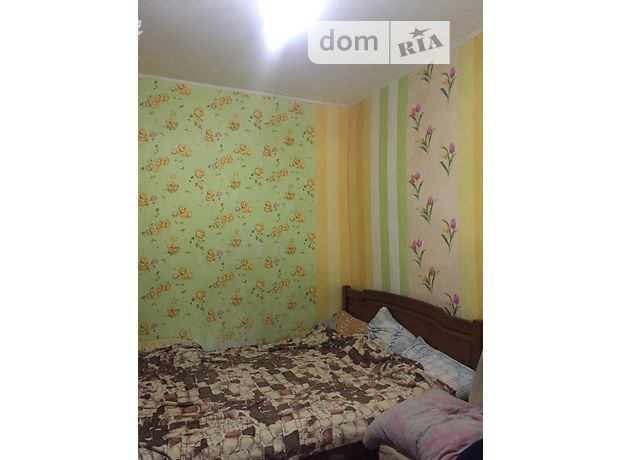 Продажа двухкомнатной квартиры в Одессе, на Болгарская Буденного район Малиновский фото 1