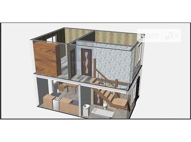 Продажа двухкомнатной квартиры в Одессе, на Петра  Лещенко район Малиновский фото 1