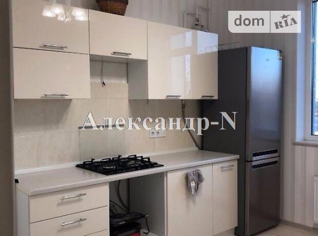 Продажа однокомнатной квартиры в Одессе, на Малиновского район Малиновский фото 1