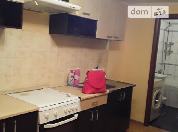 Продажа двухкомнатной квартиры в Одессе, на Дом Мебели,Филатова район Малиновский фото 1