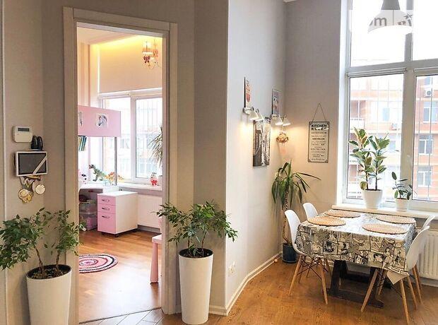 Продаж двокімнатної квартири в Одесі на ул. Средняя 24, район Малиновський фото 1