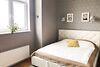 Продаж двокімнатної квартири в Одесі на ул. Средняя 24, район Малиновський фото 3