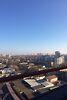 Продаж двокімнатної квартири в Одесі на ул. Средняя 24, район Малиновський фото 4