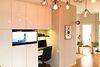 Продаж двокімнатної квартири в Одесі на ул. Средняя 24, район Малиновський фото 5