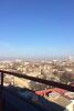 Продаж двокімнатної квартири в Одесі на ул. Средняя 24, район Малиновський фото 6