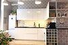 Продаж двокімнатної квартири в Одесі на ул. Средняя 24, район Малиновський фото 7