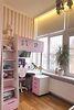 Продаж двокімнатної квартири в Одесі на ул. Средняя 24, район Малиновський фото 8