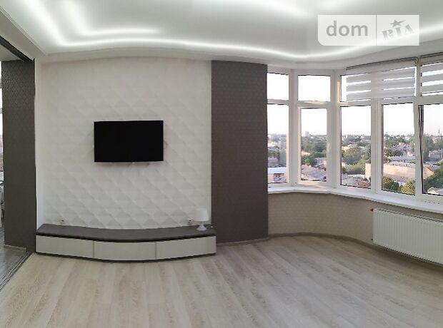 Продажа однокомнатной квартиры в Одессе, на вул. Середня 24, район Малиновский фото 1