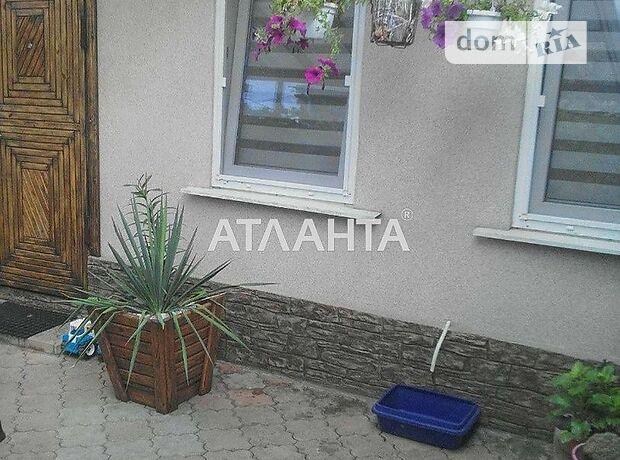 Продажа однокомнатной квартиры в Одессе, на Балковская Фрунзе район Малиновский фото 1