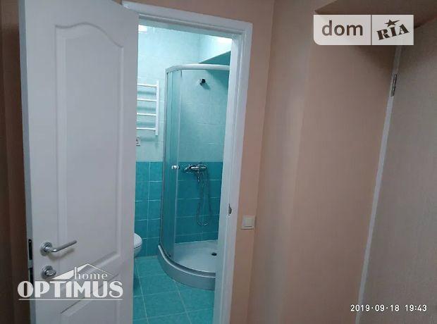 Продажа однокомнатной квартиры в Одессе, на ул. Индустриальная район Малиновский фото 1