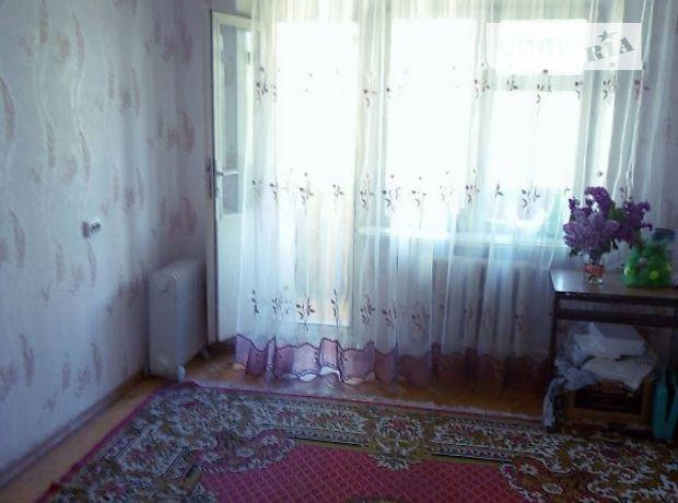 Продажа квартиры, 3 ком., Одесса, р‑н.Малиновский, Радостная