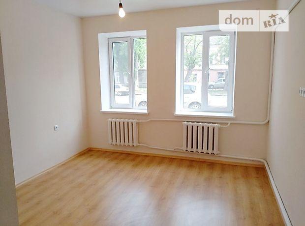 Продажа квартиры, 2 ком., Одесса, р‑н.Малиновский, Лазарева