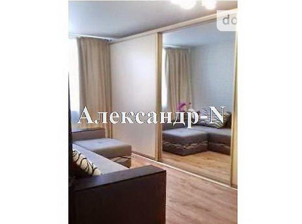 Продаж квартири, 2 кім., Одеса, р‑н.Малиновський, Проездная