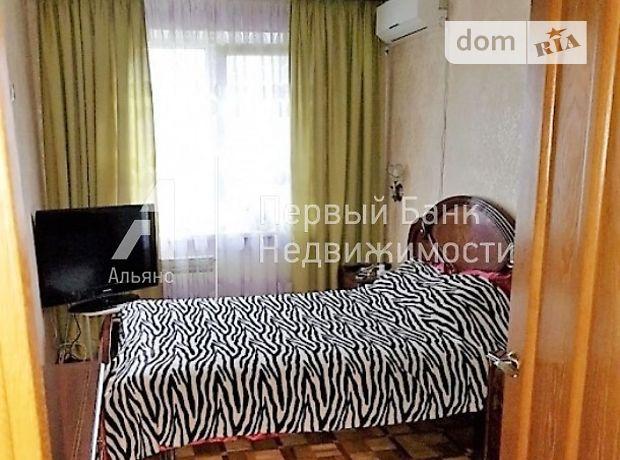 Продаж квартири, 3 кім., Одеса, р‑н.Малиновський