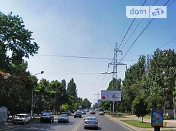 Продажа квартиры, 3 ком., Одесса, р‑н.Малиновский, Космонавтов